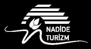 Nadide Turizm
